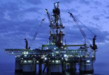 Fusion Baker Hughes, GE Oil & Gas Completa