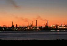 Gazprom Neft avanza con la modernización de la refinería Omsk