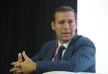 Omar Gutierrez