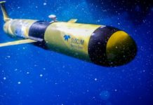 Una empresa australiana explorará petróleo y gas en la cuenca marina