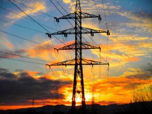 Resultado de imagen para Ofertas por US$ 3000 millones para producir electricidad
