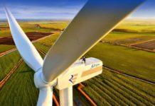 Proyectan sumar 20.000MW al parque generador en ocho años con una inversión de U$S 42.000 millones