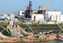 Central Puerto invertirá US$ 150 millones en dos parques eólicos