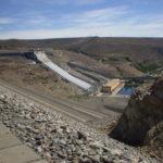 Invierten más de $900 millones para incrementar la oferta de electricidad en Bariloche