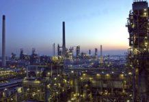 Shell reanuda operaciones en la refinería de Pernis en Rotterdam