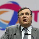 Total compra la unidad de petróleo y gas de Maersk por u$s 7.450 millones