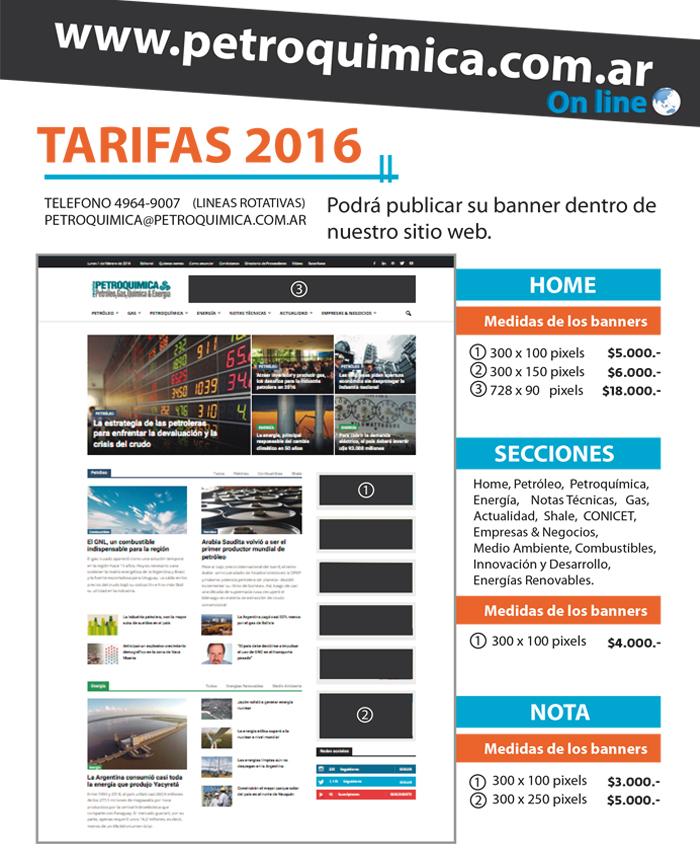 tarifas-web