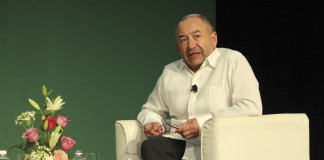 José-Luis-Uriegas