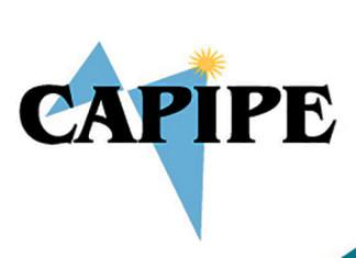 Capipe-logo