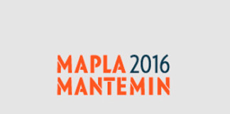Mapla-Mantemin