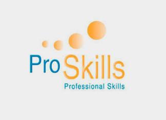 proskills