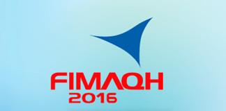 fimaqh2016