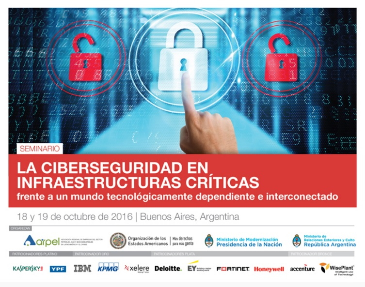 flyer-ciberseguridad