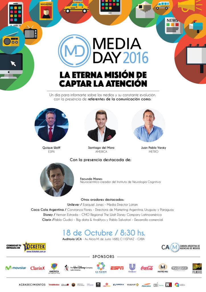 mediaday2016-web