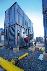 ypf-generadores-a-gas