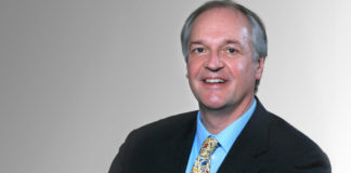Paul Polman, CEO de Unilever