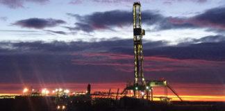 Proyecto de Tecpetrol en Vaca Muerta entra al programa de estímulo de precios de gas