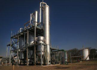 Creció 75% la elaboración de bioetanol en base a caña de azúcar