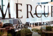 Andes Energía se fusiona con Mercuria y crean un nuevo jugador para desarrollar Vaca Muerta