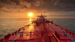 Prevén que exportación de crudo de Estados Unidos se cuadruplique en tres años