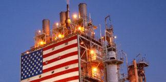 La capacidad de las refinerías de petróleo de EE.UU. continúa aumentando