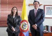 Dan vía libre ambiental en Colombia a yacimientos en los que se hará fracking