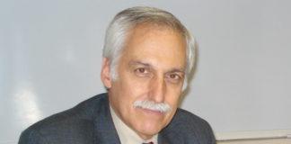 Héctor Otheguy
