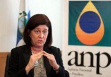 En Brasil la ronda de licitaciones ya cuenta con 28 empresas inscriptas
