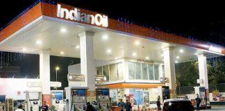 La Indian Oil Corp. Ltd. aprueba la ampliación de capacidad de la refinería de Gujarat