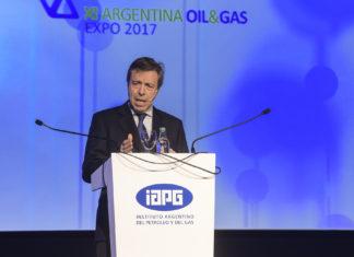 Tecpetrol duplicará su producción de shale gas en Vaca Muerta