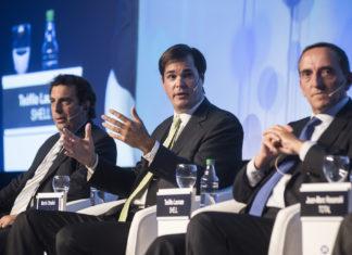 YPF y Shell respaldaron la liberación del mercado de combustibles