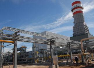 GEA Logistics, la empresa seleccionada para el transporte en las obras de la central de Ensenada y la central térmica Brigadier López