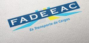 Empresarios transportistas advierten que el precio del gasoil es uno de los más altos de la región