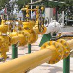 Pese al menor consumo y suba de tarifas, aumentan $ 25.000 millones los subsidios en gas
