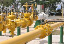 El Ministerio de Energía adjudico obras de montaje de caños en cuatro gasoductos por 2.181 millones de pesos