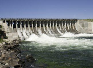 El Gobierno convoca a privados para realizar obras hídricas en todo el país por 9500 millones de dólares