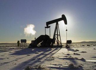 Empresas petroleras prevén inversiones por 171 millones de pesos en Santa Cruz