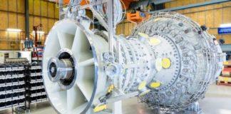 Dos nuevas plantas sumarán 340 Mw de potencia al parque eléctrico