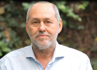 YPF debe ser el regulador del mercado de los combustibles en el país, según Bronstein