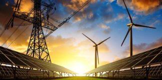 RenovAr 2: una nueva oportunidad para las energías renovables en Argentina