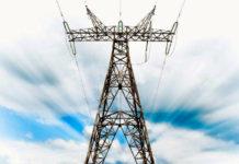 El Gobierno licitará obras de transporte eléctrico por 3.000 millones de dólares