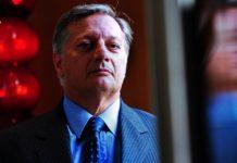 Aranguren ratificó la decisión de que el Estado venda sus acciones en Transener