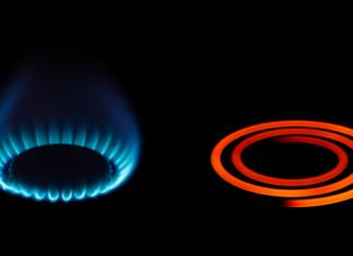 Las nuevas subas de luz y gas quedan para 2018