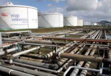 Total exportará GLP a Chile tras diez años