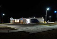 YPF le presentó a Chubut su plan de inversión para 2018