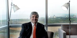 YPF invertirá más de US$ 30.000 millones en los próximos cinco años