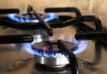 La demanda residencial de gas cayó 26% en los últimos dos años