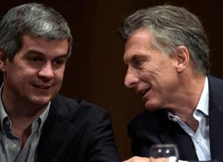 Se fusionan Enarsa y Ebisa para crear una nueva empresa: Integración Energética Argentina SA
