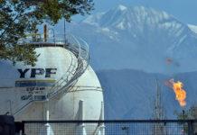 Mendoza desacelera su caída en la producción de petróleo ante la llegada de inversiones