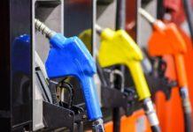 El Gobierno derogará trabas para importar crudo y naftas